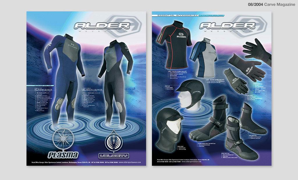 Graphic design by Rees Kenyon Design Devon UK