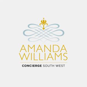 Concierge South West