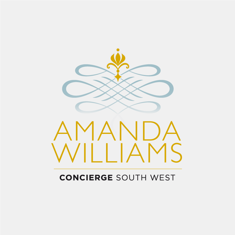 Concierge South West