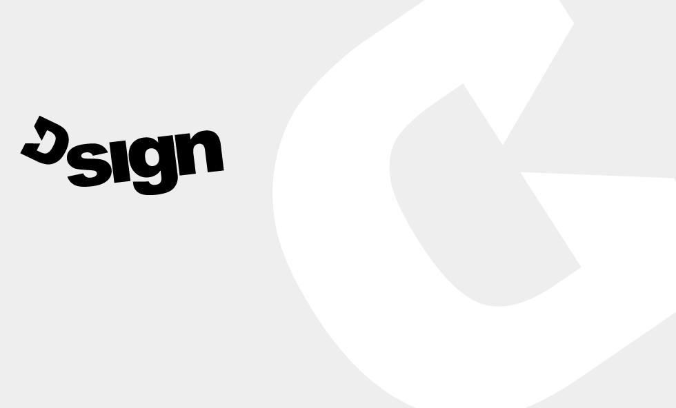 Minimalist Logo Designer Devon