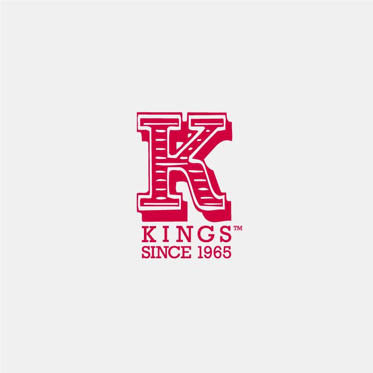 Kings 1965