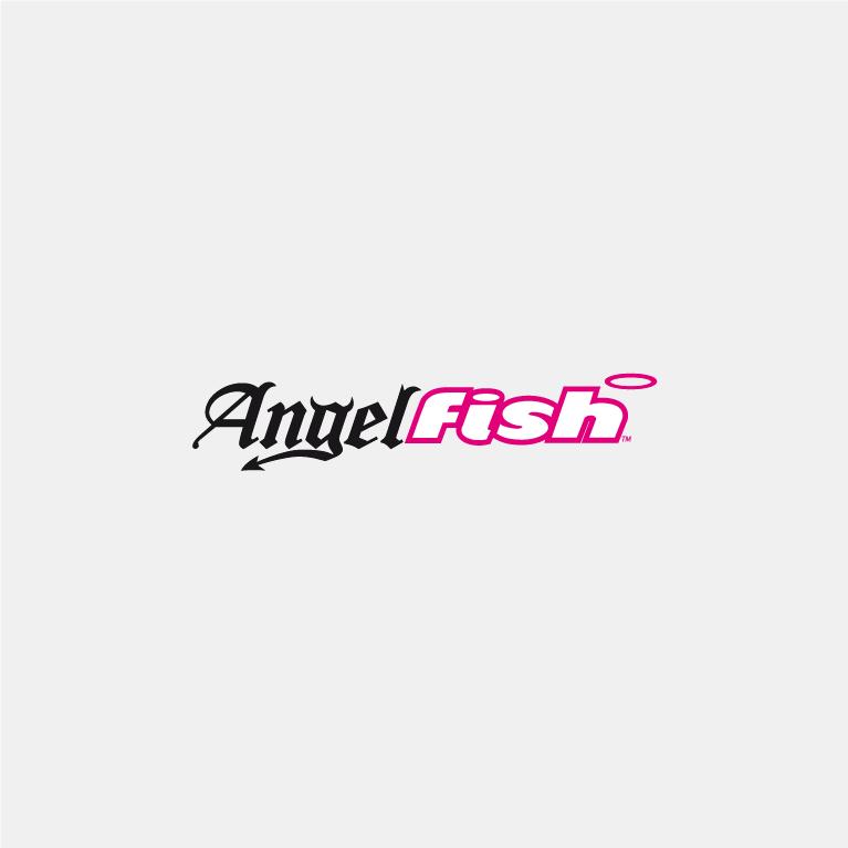 Angel Fish Soho