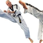 Birmingham Taekwondo Club Website