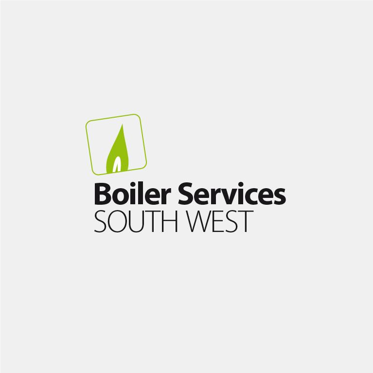 Boiler Services South West