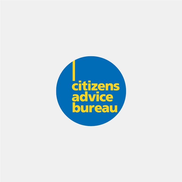 Citizens Advice Bureax