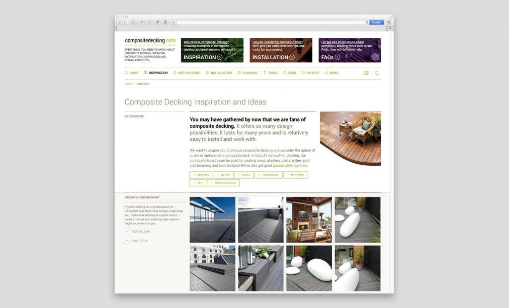 Hand Crafted Websites Devon