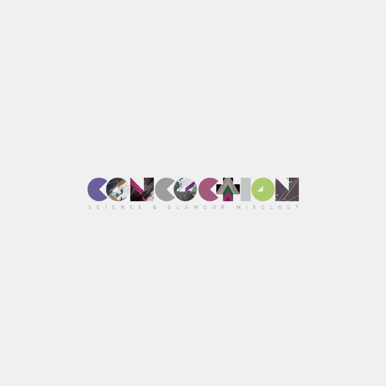 concoction