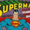 Dc Comics Branding