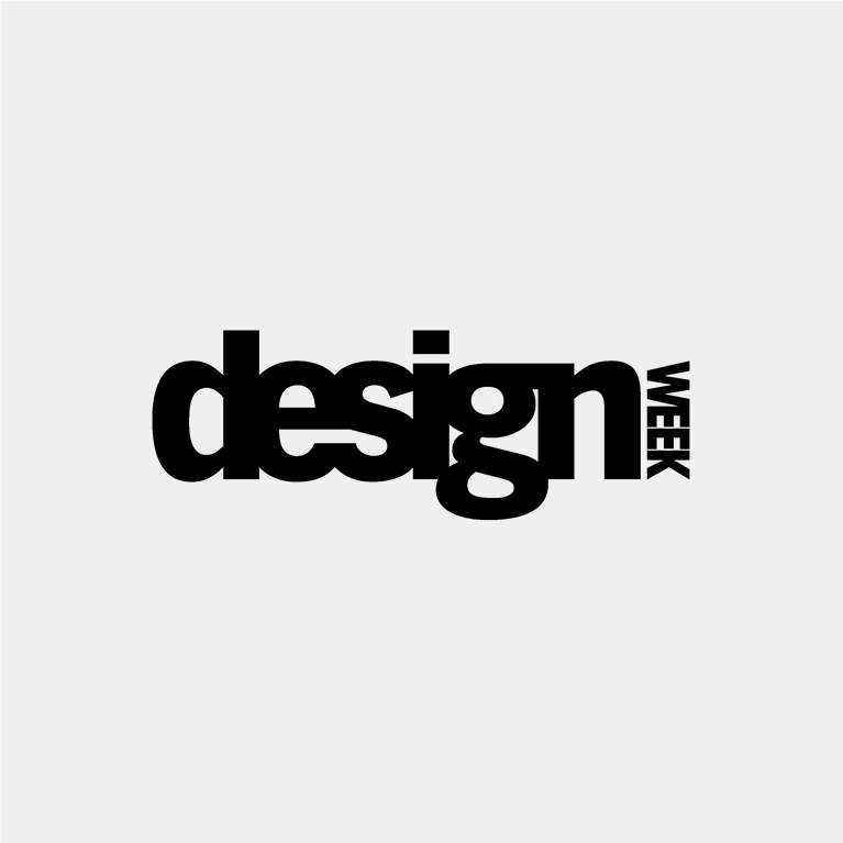 Design Week Magazine