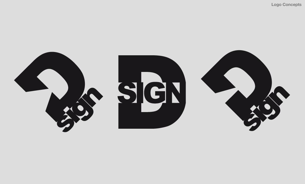 Swiss Style Design UK