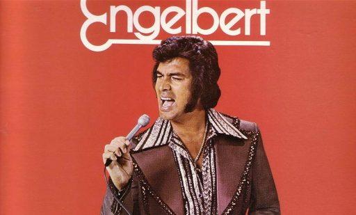 Englebert Eurovision 2012