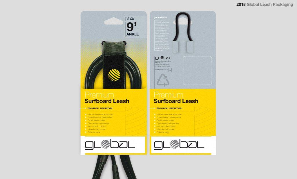 Minimalist Packaging Design UK