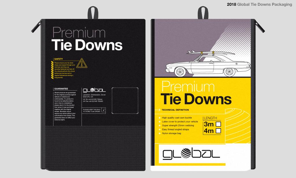 Global Graphic Design 6