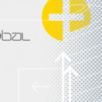 minimalist graphic design portfolio