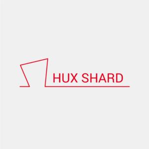 Hux Shard