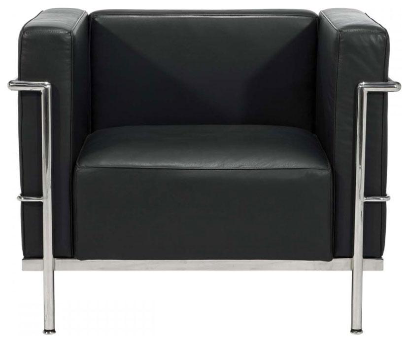 Le Corbusier Chair Large