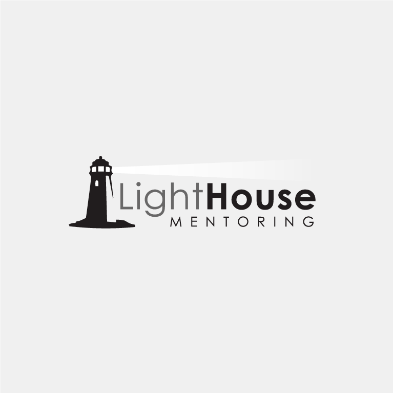 Lighthouse Mentoring