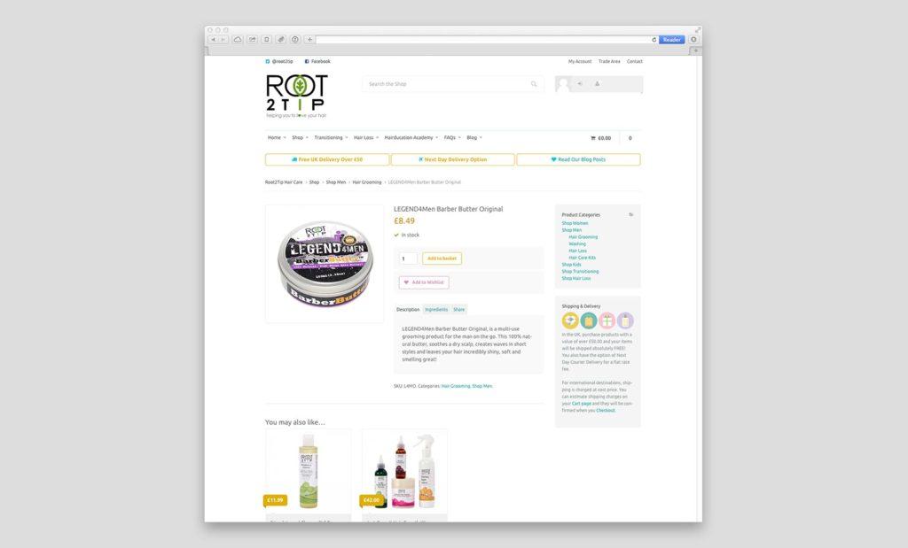 eShops eCommerce Online Shopping