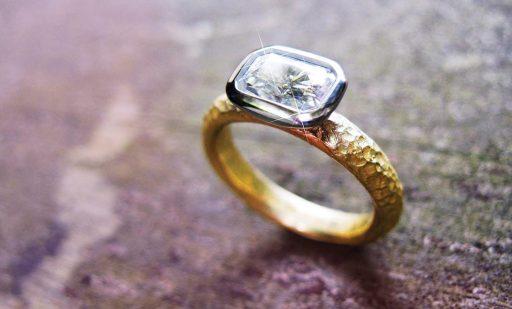 Steve Whitford Jewellery